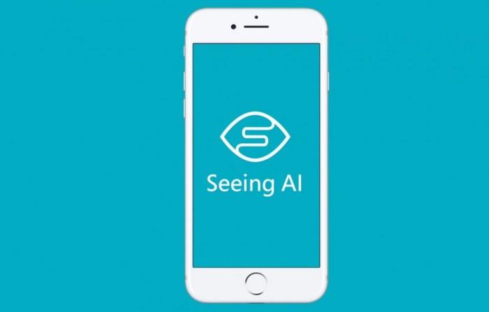 Seeing-AI-908x580.jpg