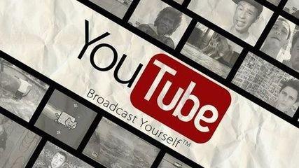 YouTube财报:月活跃用户达15亿 市场估值超750亿