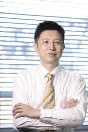 百度王海峰解读《新一代人工智能发展规划》