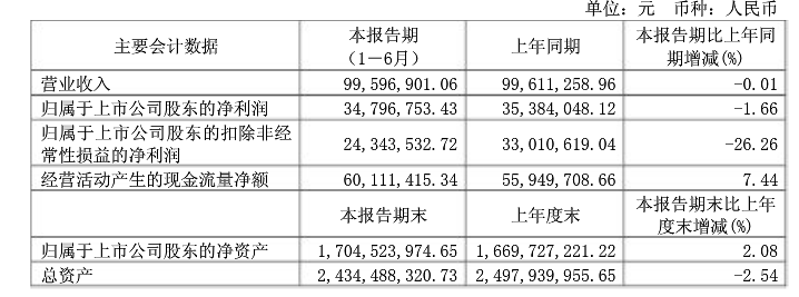 大晟文化主要财务数据.png