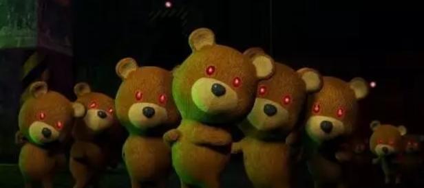 鬼祟熊.png
