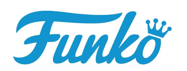 funko_1_.png