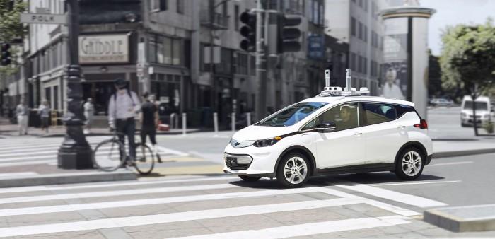cruise-chevrolet-bolt-autonomous.jpg