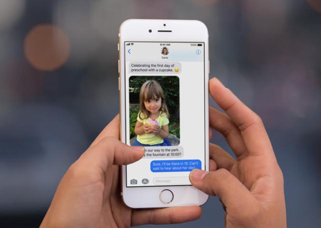 加拿大运营商亲自证实:iPhone 8销售疲软