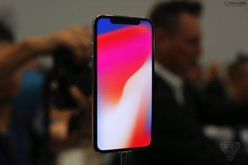 新iPhone依然大受欢迎 69%的北美用户有换机计划