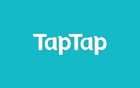 TapTap公告称支持有关部门对大逃杀类游戏指导意见