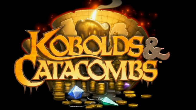BFS legend in December to launch new expansion pack the kobold underground world and customs clearance mode