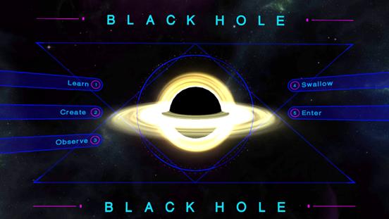 ../作品资料/作品黑洞的相关材料/screenshots/1.png