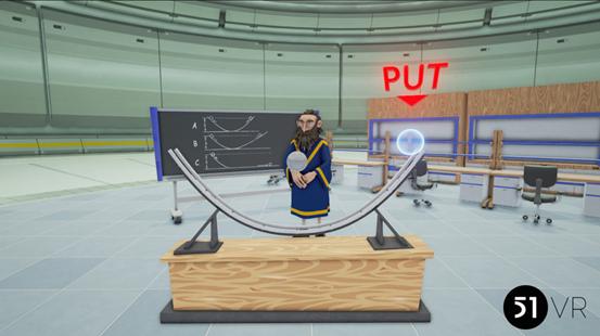 ../作品资料/VRcore%2051学霸参赛素材/VR/VRcore%2051学霸参赛素材/伽利略理想物理实验室1.png