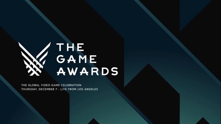 TGA 2017奖项提名出炉,今年大奖花落谁家?