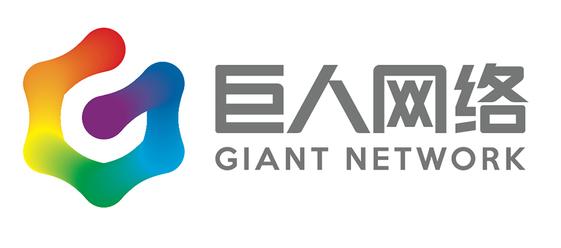 巨人网络.png