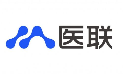 Real-name medical doctor platform completed 400 million yuan C round of financing, CLP health fund strategic investment