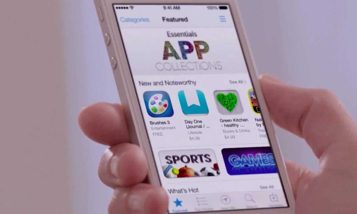 App后台管理开发功能