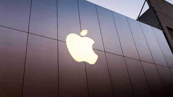 bob投注:苹果进军美剧界 联手《爱乐之城》团队打造新剧