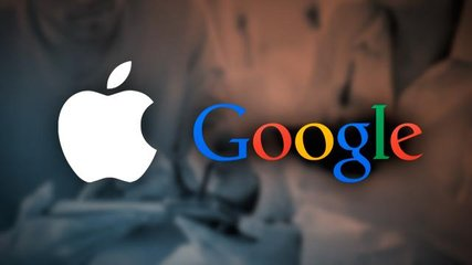 Google apple will withdraw over $300 billion in cash to the United States more than 20000 new jobs