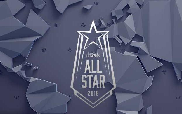 《英雄联盟》2018总决赛重回韩国 亚洲洲际赛落户中国