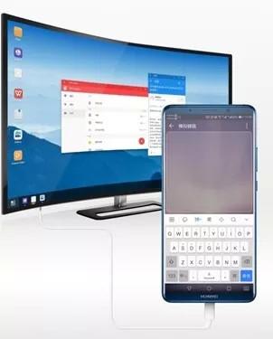 为什么华为手机越卖越贵?