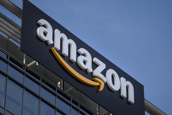彭博:什么都想做的亚马逊已成众多美国企业的噩梦