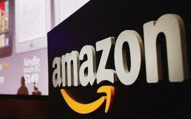 亚马逊有望2019年推出家庭智能机器人新品