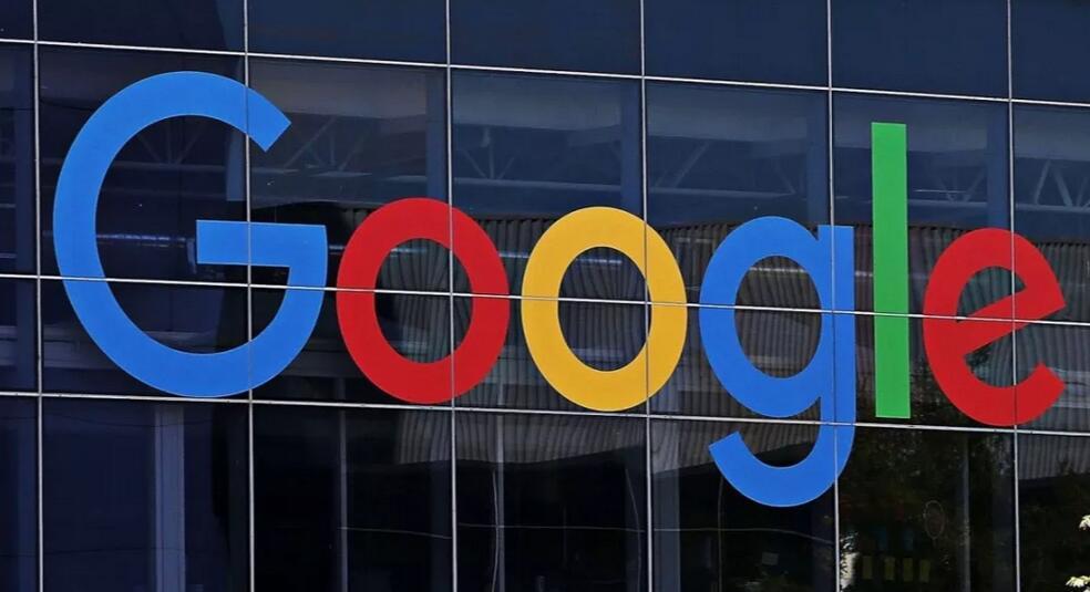 """谷歌CEO回应欧盟新隐私法:""""现金牛""""广告业务受影响不大"""
