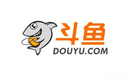 斗鱼宣布完成15亿元c轮融资 凤凰资本和腾讯领投