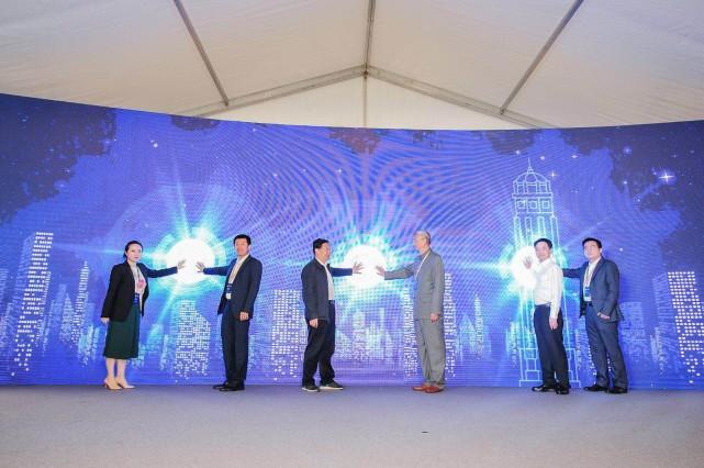 百度与盼达用车达成战略合作 在重庆启动自动驾驶共享汽车试运营