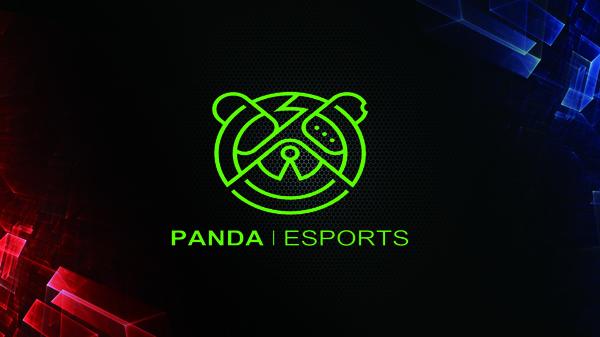 图14 panda.jpg