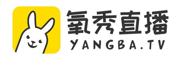 图17 氧秀logo.jpg