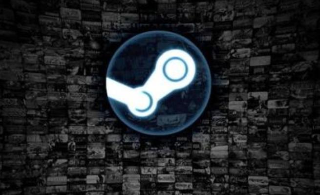大爆奖在线娱乐新闻:STEAM中国将落户上海浦东 推动游戏产业走出去