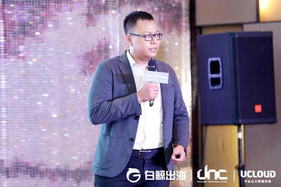 印尼最大游戏媒体 Duniaku CEO 描绘印尼玩家画像