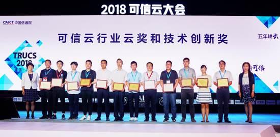 chuangxinjiang