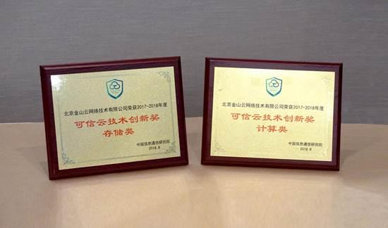 chuangxinjiangzhengshu
