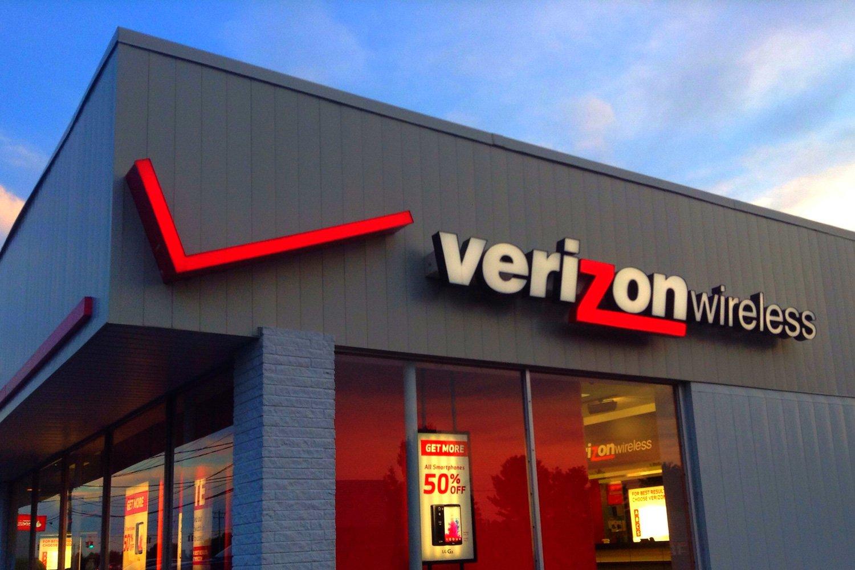 Verizon-Wireless.jpg