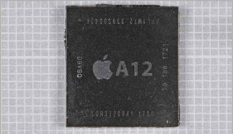 A12-SoC.jpg