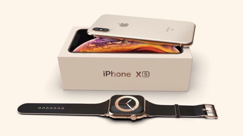 Iphone-xs.jpeg