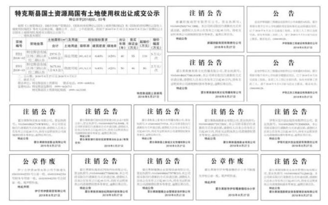 20181009范冰冰阴阳合同 (2).png