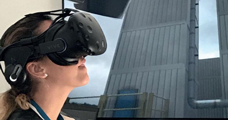 755-entreprise-tarn-immersive-factory.jpg