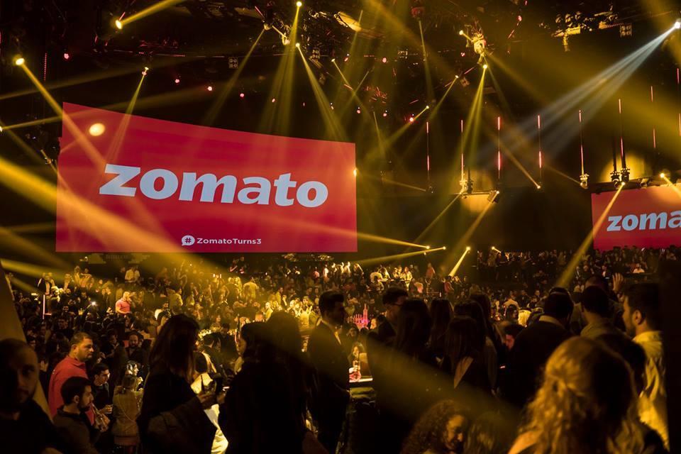 zomato-3.jpg