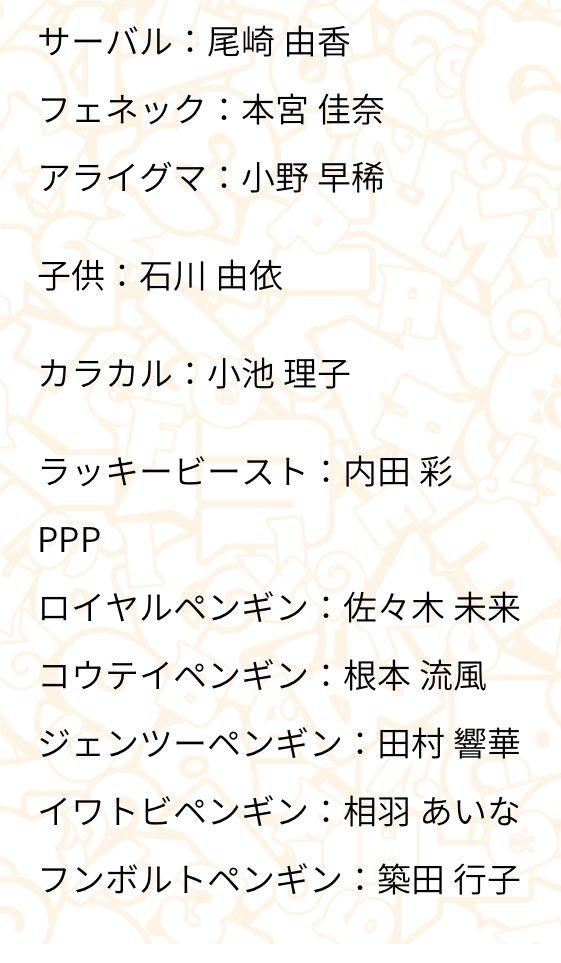 DqpP8l1UwAA53Pj.jpg
