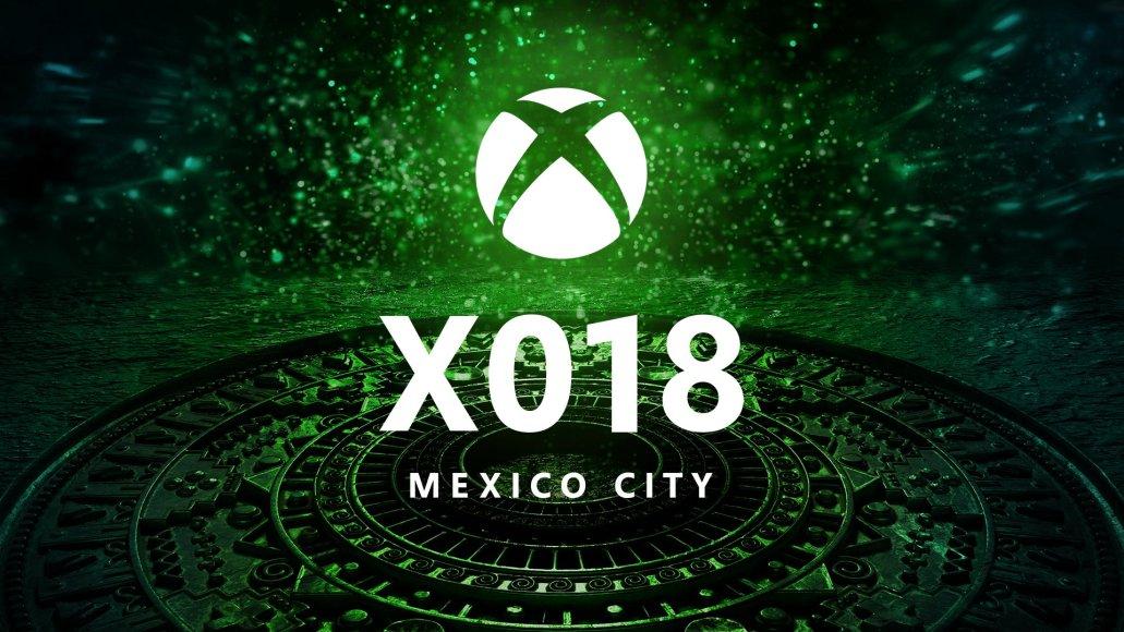 Xbox_2018-Sep-25.jpg