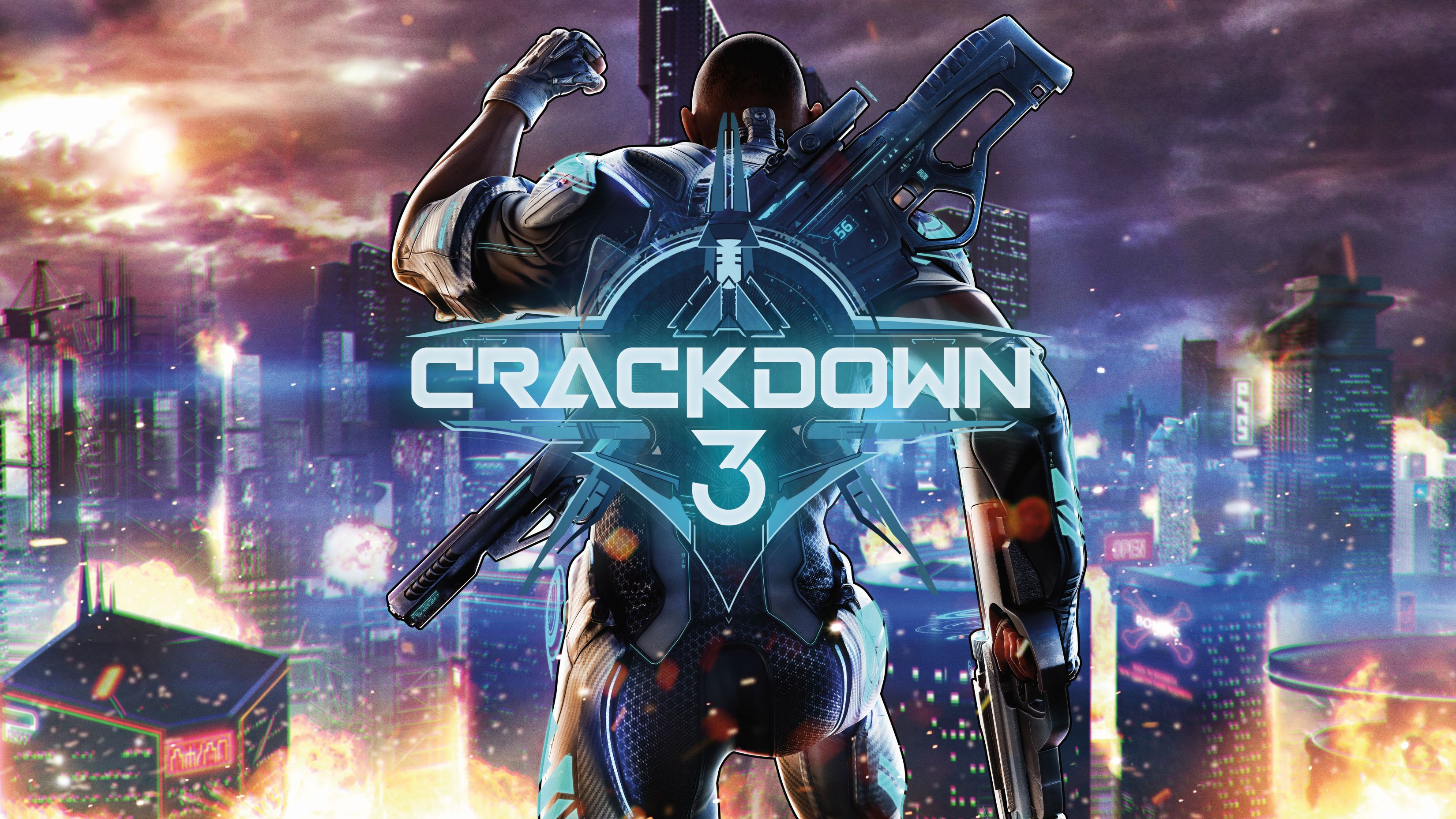 Crackdown-3_Horizontal.jpg