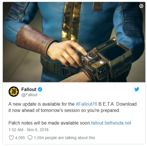 FO76 2.png