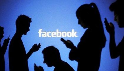 外媒报道Facebook聘请公关公司撰写苹果谷歌负面文章