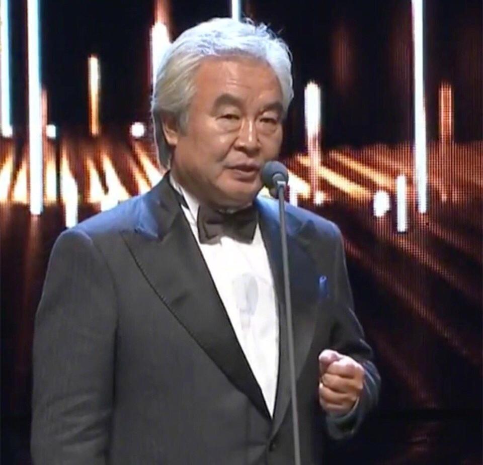 20181119金马奖 (2).jpg