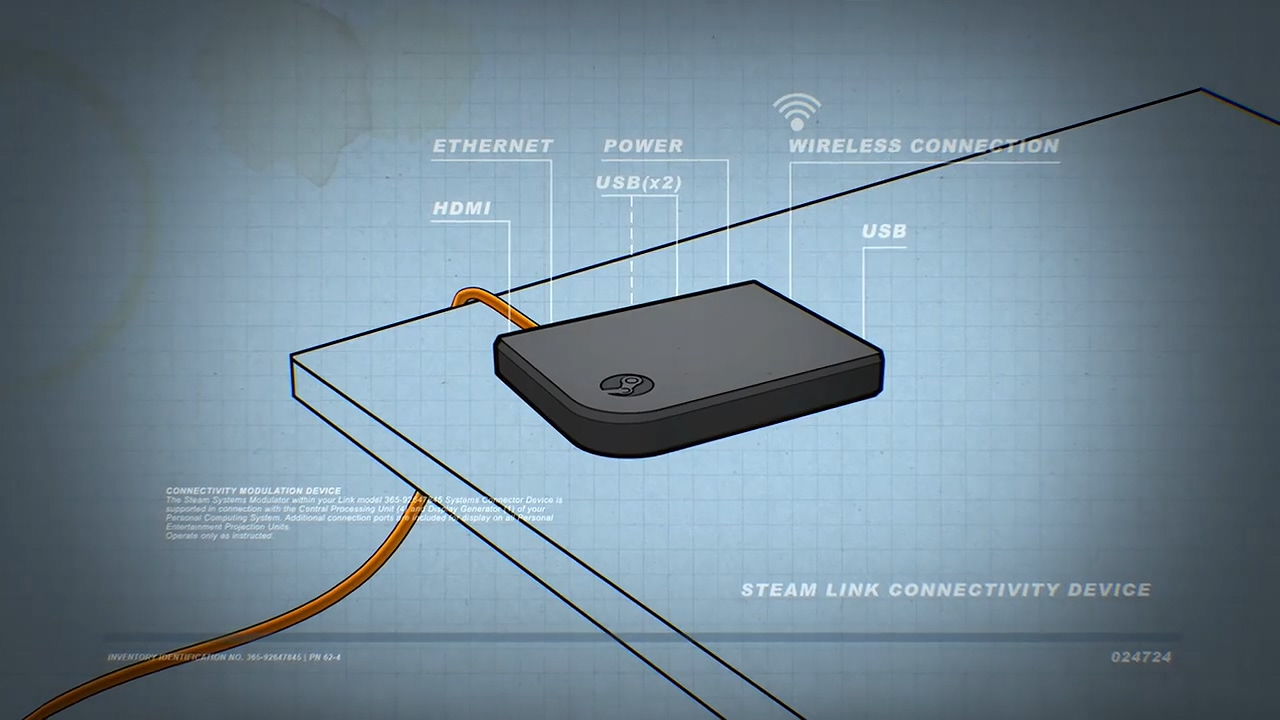 Introducing the Steam Link (youtubeconvert.cc).mp4_20181120_121019.734.jpg