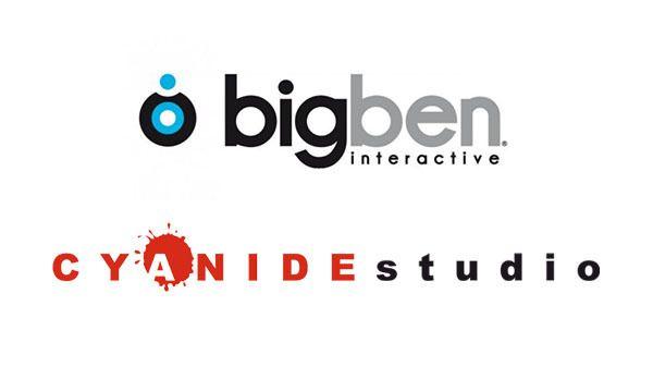 Bigben Interactive获《狼人:末世怒吼》发行权
