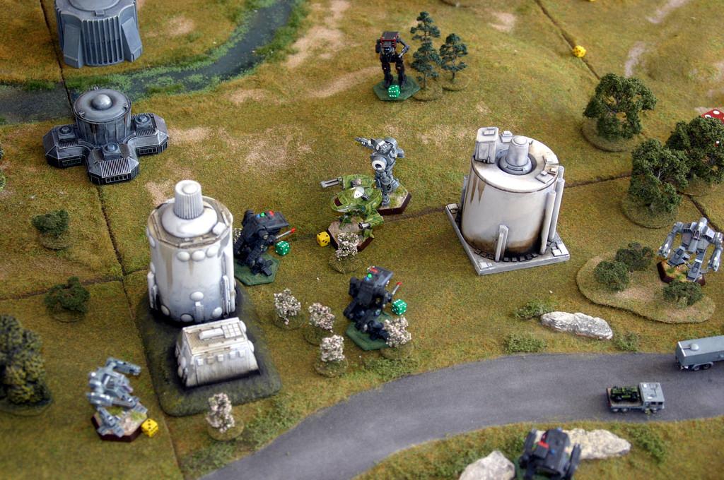 battletech.jpg