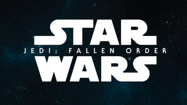 Star-Wars-Game-Leak-Jedi-Fallen-Order-details-revealed-with-HUGE-2019-movie-and-TV-news-746000.jpg