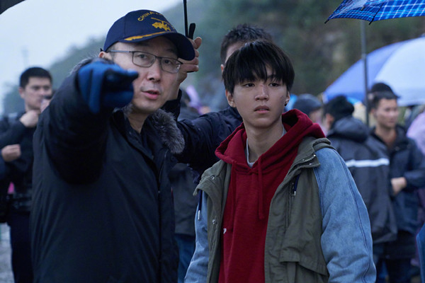 20190104电影749局北京文化 (4).jpg