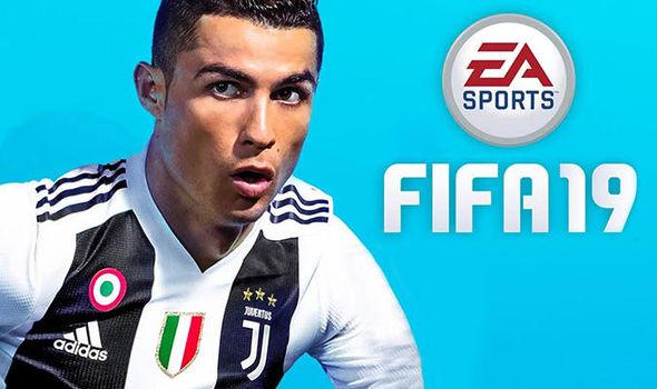 FIFA-19-1038913.jpg